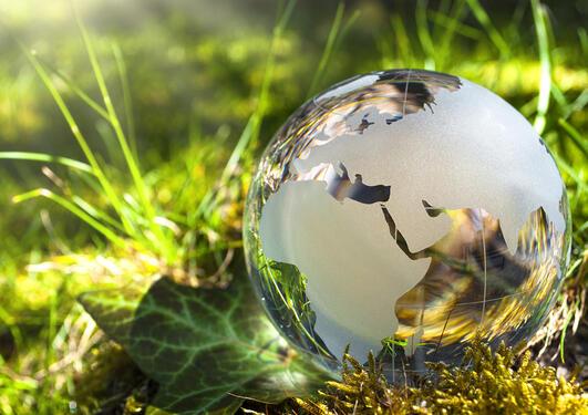 UiBs klimaregnskap er klart
