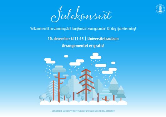 Plakat_Julekonsert