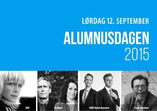 Alumnusdagen__2015