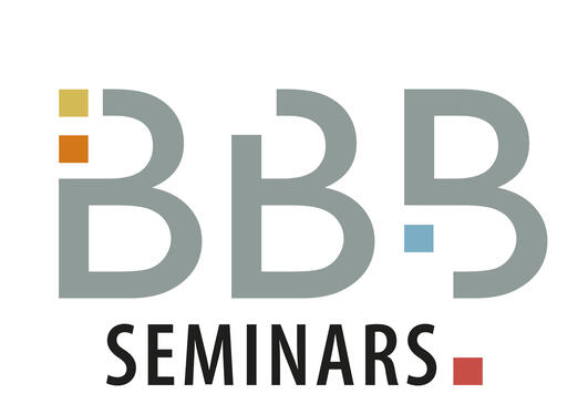 logo BBB seminars