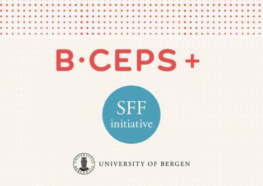 BCEPS+ SFF Initiative