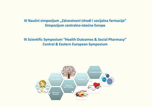 Farmasikoferanse i Beograd