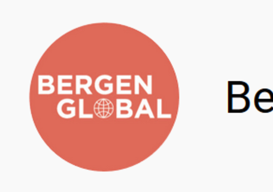 Bergen Global
