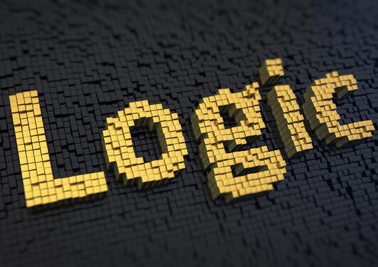 Bergen Logic Seminar