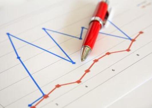 Illustrasjonsbilde - biostatistikk