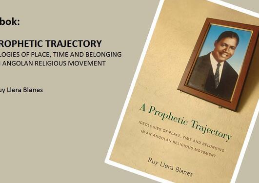 Omslag av boken