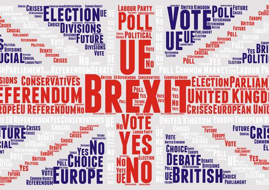 Brexit/ordsky