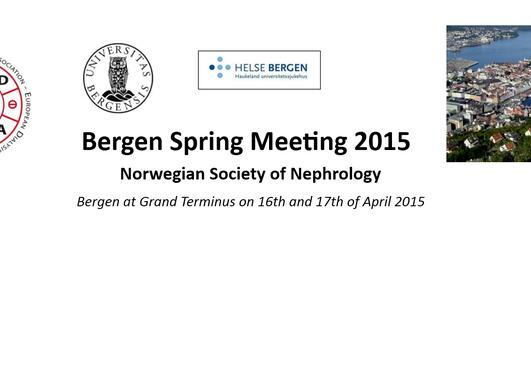 bergenspringmeeting2015