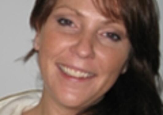 Camilla Tønnevold