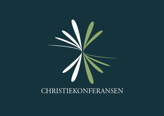 Christiekonferansen