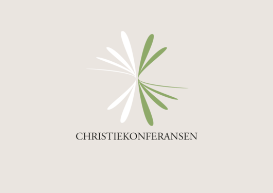 Christiekonferansen, 2016