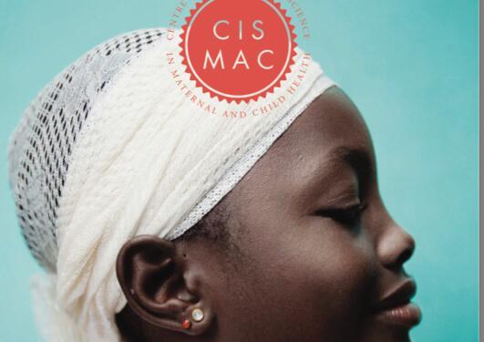 CISMAC annual report