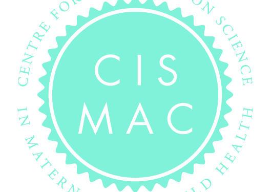CISMAC