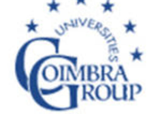 oimbra Group logo