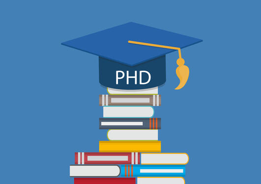 Optimization - PhD Program