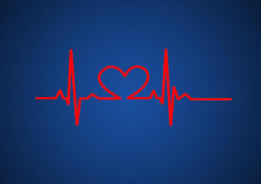 Hjertesykdom