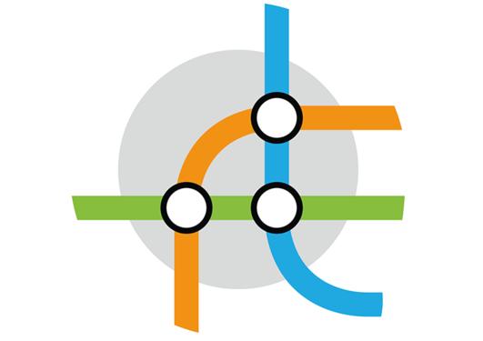 EADI conference 2017 logo