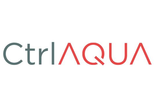 ctrlaqua logo
