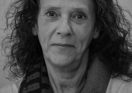 Dagny Ann Nielsen
