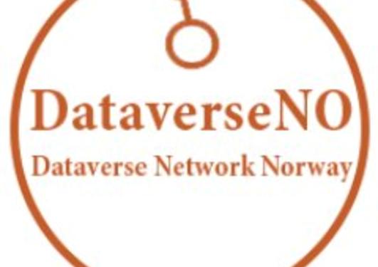 Logo DataverseNo