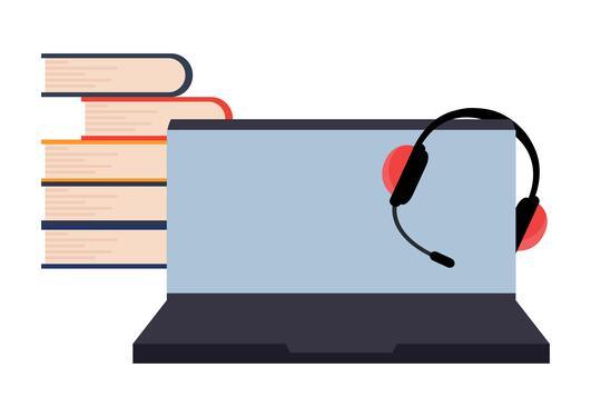 Digital undervisning og vurdering ved UiB