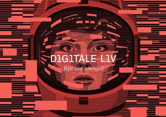 Digitale Liv