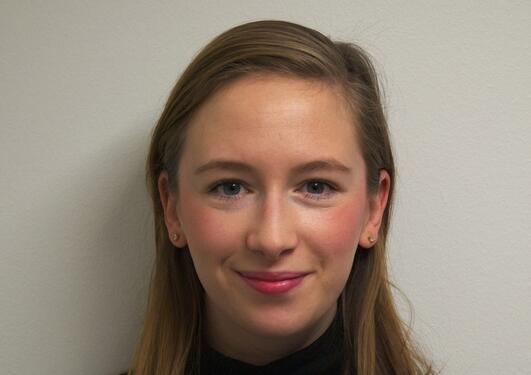 Britt Kristine Ludvigsen