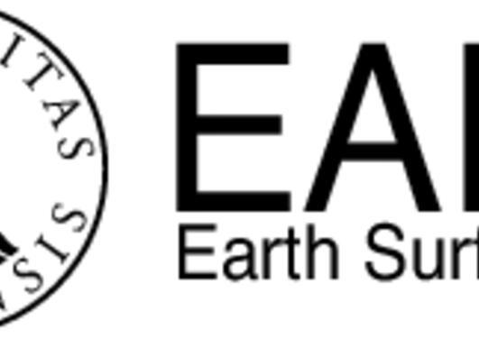 EARTHLABlogo