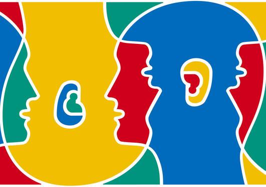 Språkdagen