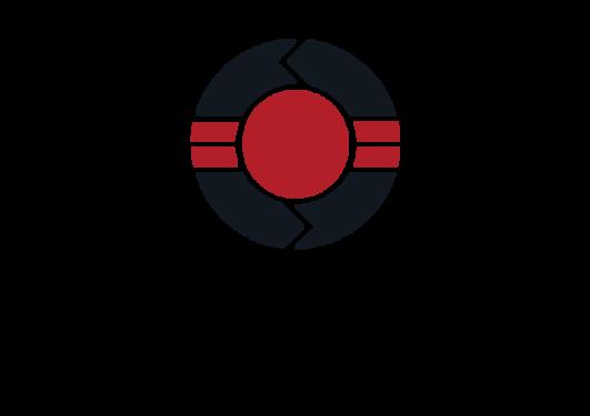 Logo Egalitarianism