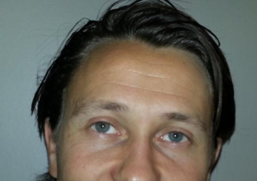 Kjetil Egelandsdal