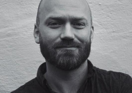 Eirik Vatnøy
