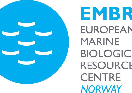 EMBRC logo