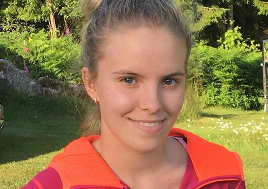 Emma Hellem