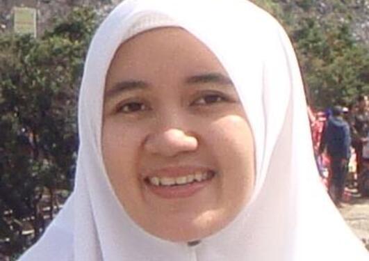 Emmy Farha