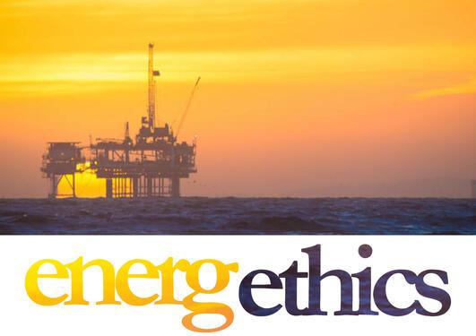 Energethics