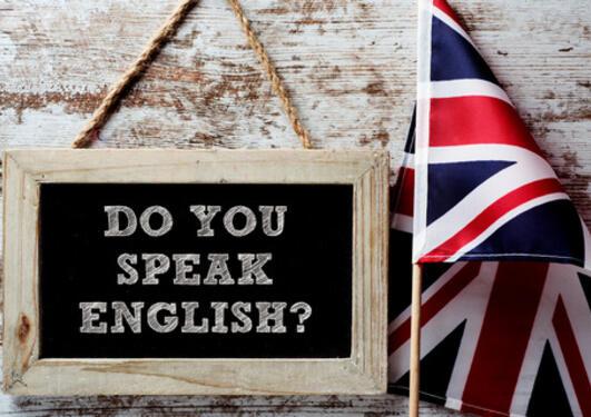 Engelsk 1, 8. - 13. trinn - videreutdanning for lærere ved UiB