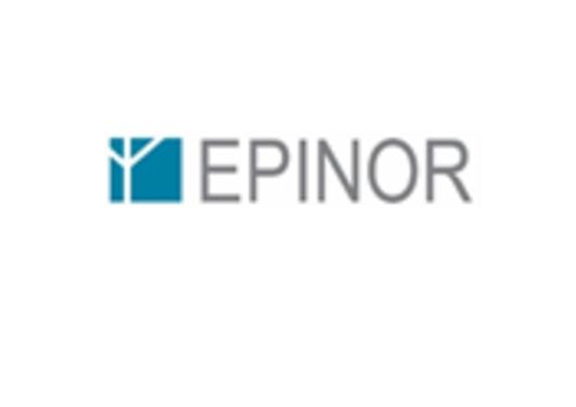 epinor4