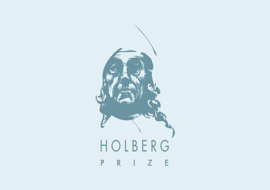 Logo Holbergprisen