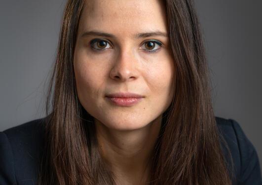 Esmeralda Colombo