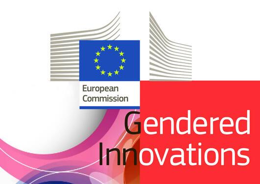 EU Gendered Innovations