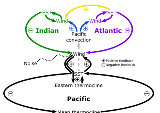 feedback_loops_pacific_atlantic_indian_oceans