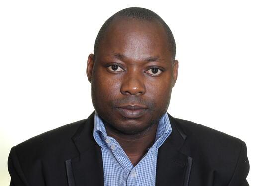 Festo Kayima