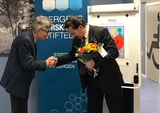 K2 gratulerer FHU