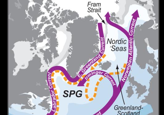 Camille_Dansgaard-Oeschger_map
