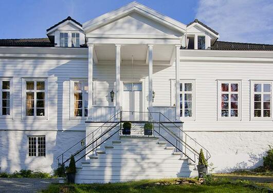 Bilde av Fjordslottet Hotell