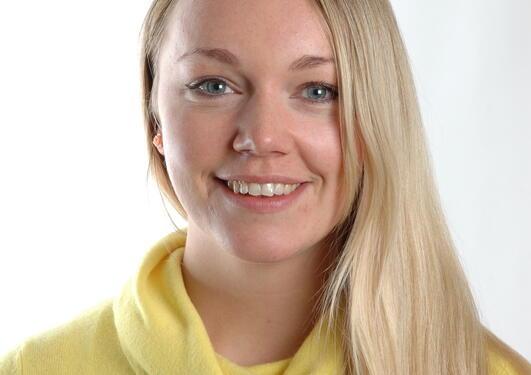 Elisabeth Flo