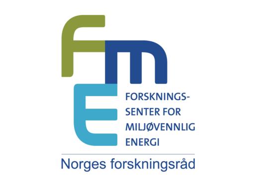 FME logo bokmål