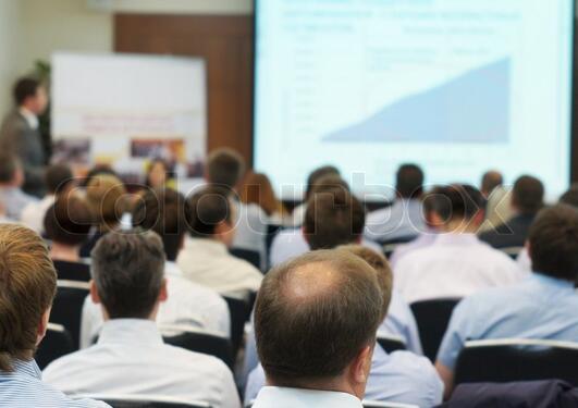 Program Nasjonalt EVU-forum 2014