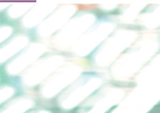 illustrasjonsfoto som viser utsnitt av et tastatur